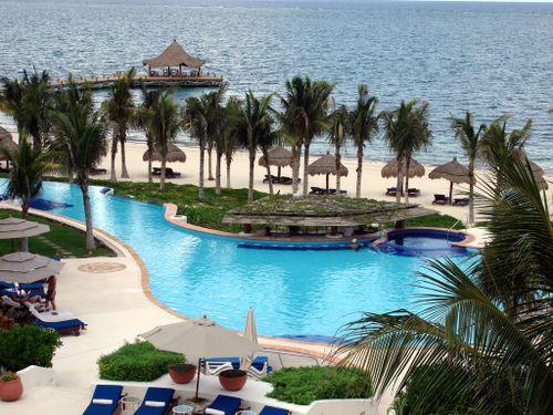 Ceba_de_Mar_infinity_pool___private_beach_02